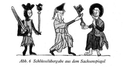 Schluesseluebergabe-s