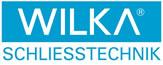 wilka-logo