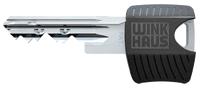 WINKHAUS RPE/RPS Schlüssel