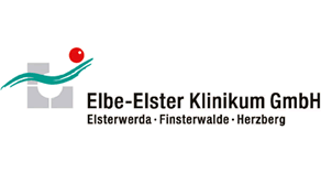 elbe-elster-klinikum