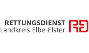 Rettungsdienst Elbe-Elster