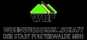 wgf-finsterwalde