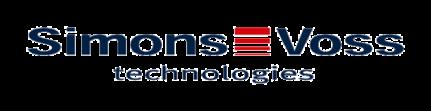 SimonsVoss Fachhandel + Technologiepartner