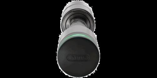 wAppLoxx - Zylinder front