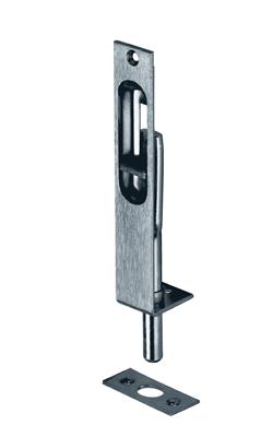 Einlassriegel-257
