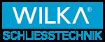 Wilka Schließtechnik, Deutscher Hersteller, Systeme: 1400, 3600, 3VE/3VS, TH6, HSR