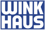 Winkhaus, Deutscher Hersteller von Schließzylindern, Systeme: AZ+, VS, RPE/RPS, N-tra, keyOne X-pert