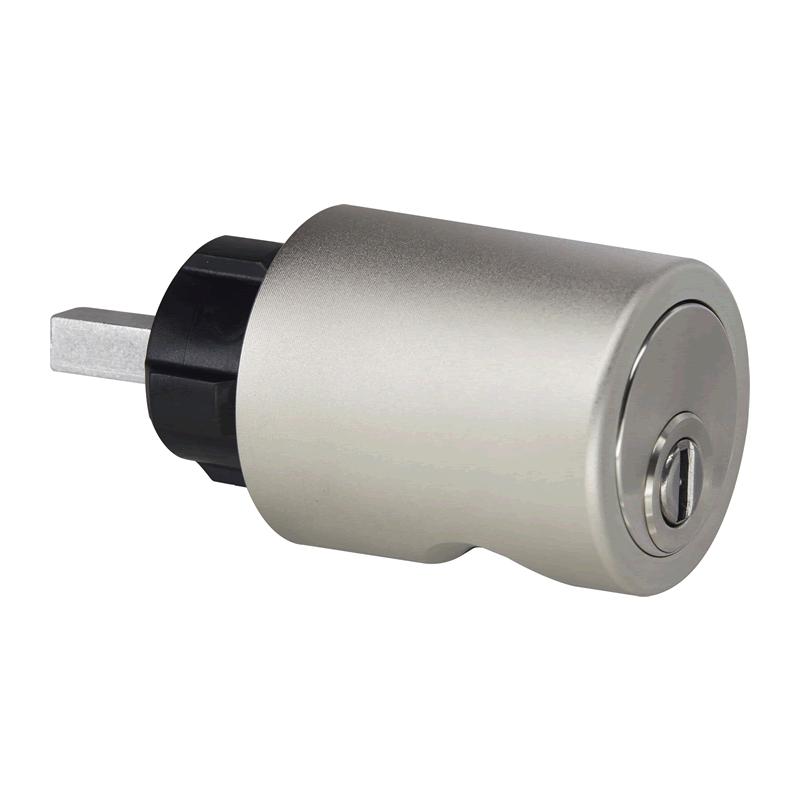 CLIQ-Go Möbelzylinder