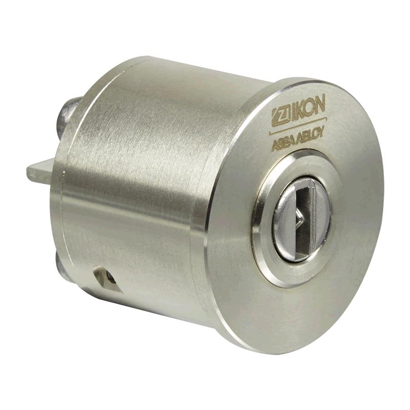 cliq-go-schaltzylinder