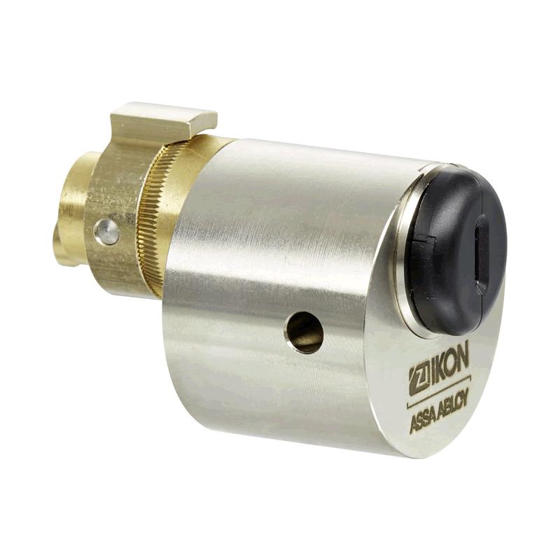 CLIQ-Go Spezialzylinder